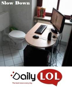 bathroom-computer-funny