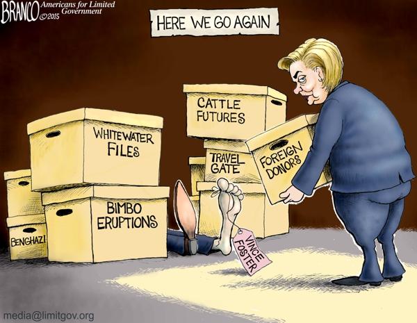 Clintons-Again-NRD-600