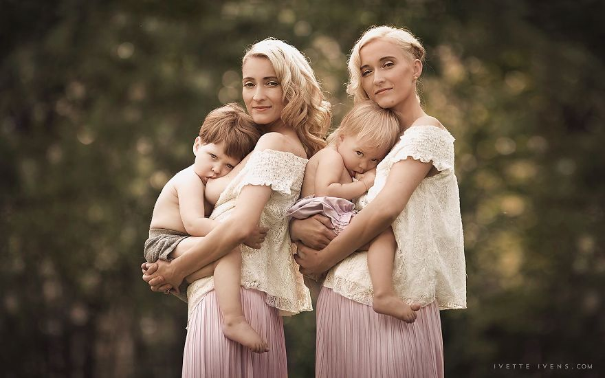 motherhood-photography-breastfeeding-godesses-ivette-ivens-13