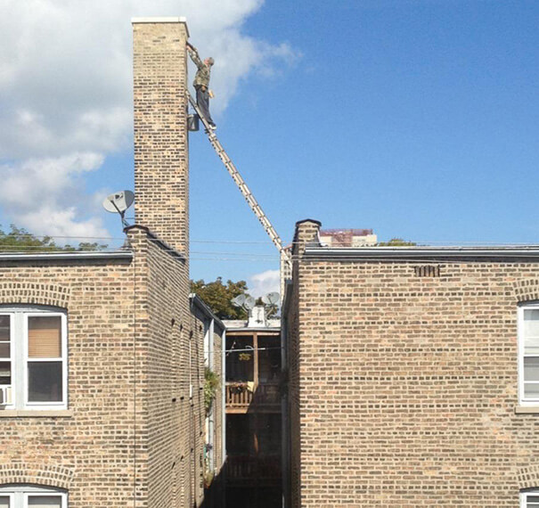 funny-photos-men-safety-fails-42__605