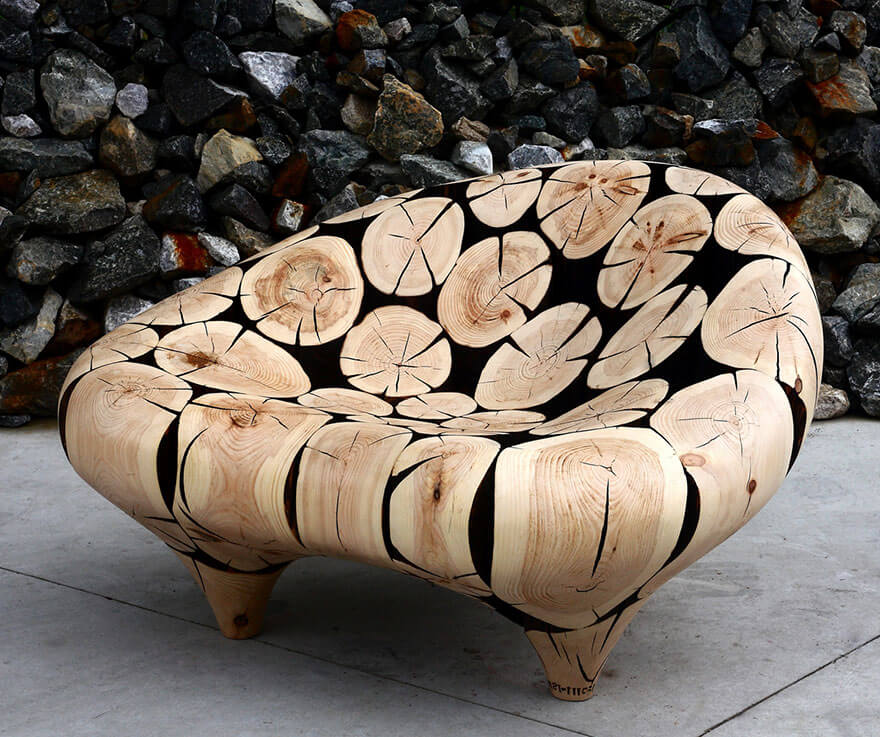 wooden-sculptures-jae-hyo-lee-12