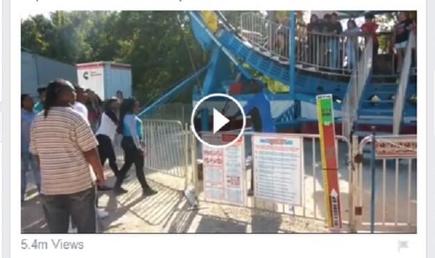 amusementparkfight1