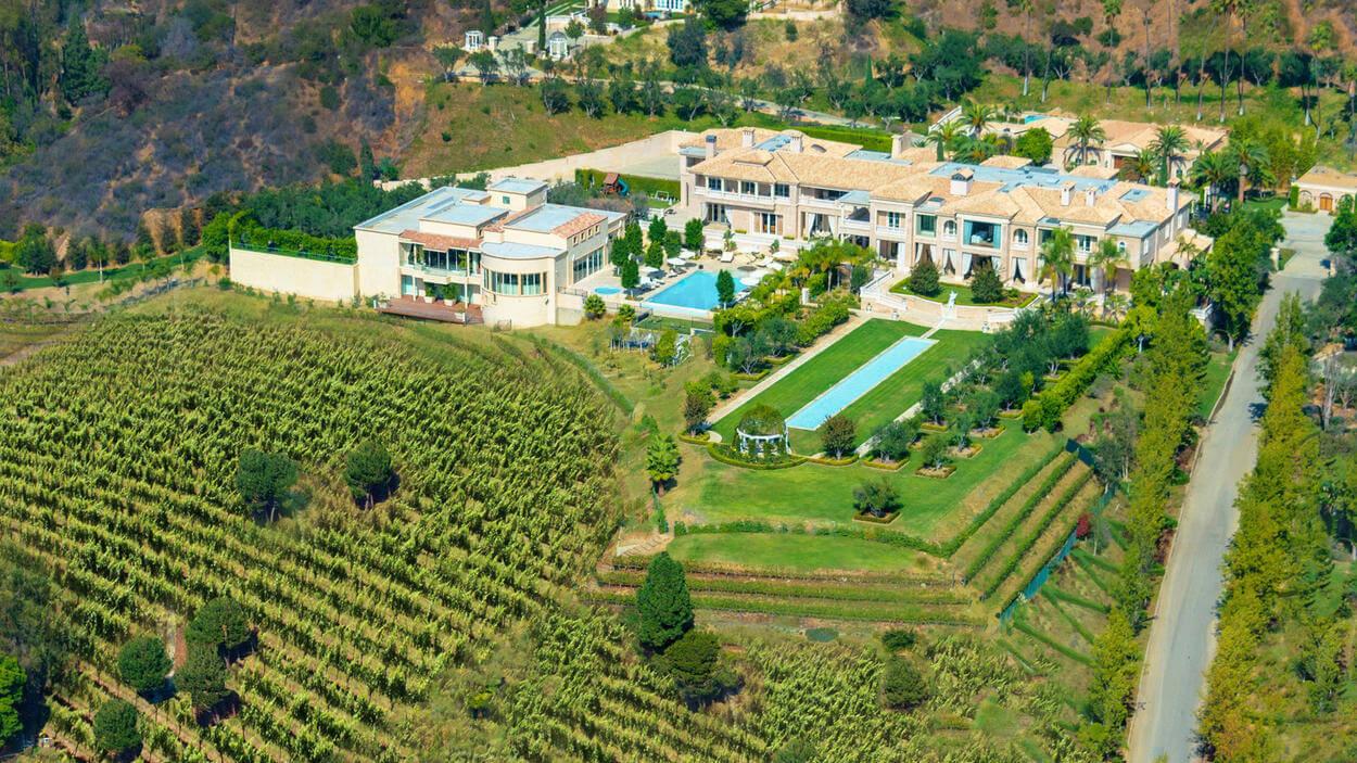 la-fi-hotprop-195-million-estate-20141106-pict-001