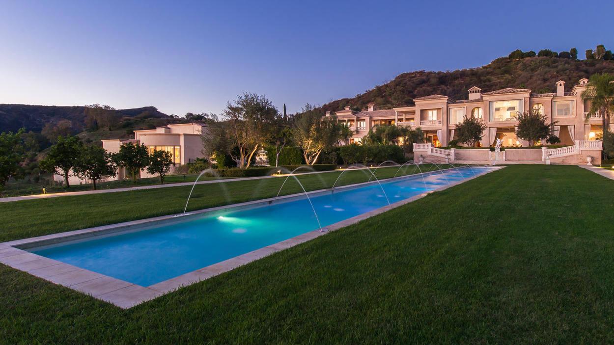la-fi-hotprop-195-million-estate-20141106-pict-008