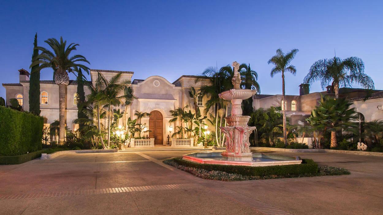 la-fi-hotprop-195-million-estate-20141106-pict-012
