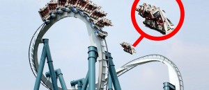 10 Deadliest Theme Park Accidents
