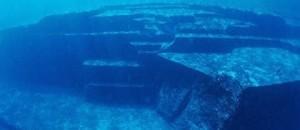 5 Strange Underwater Mysteries We Still Can't Explain