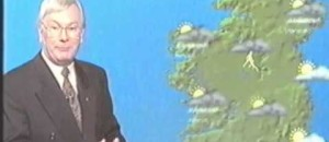 If Weathermen Were A Little More Honest
