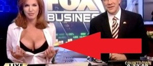 Best Videobomb News Bloopers in YouTube History!