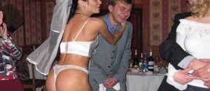 The BEST Wedding Photo Fails Ever