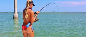 Darcizzle Offshore's Top Ten Most Popular Fishing Video Clips