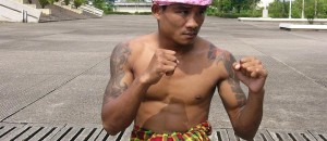 [WATCH] Best Bareknuckle Fighter In The World