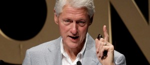Bill Clinton Confirms Weapons of Mass Destruction in Iraq: Was Bush Right All Along?