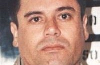 First arrest and escape: 1993–2001 of El Chapo Guzmán
