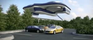 This is sick! And must, no, HAS to be the future of transportation